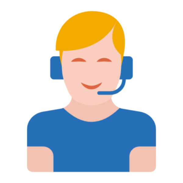free-customer-support-icon-1714-thumb